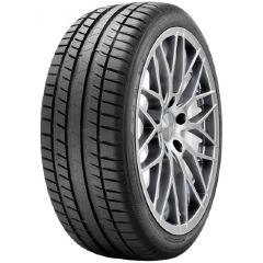 Neumático RIKEN ROAD 145/70R13 71 T