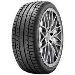 Neumático RIKEN ROAD 155/80R13 79 T