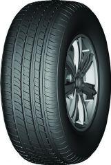 Neumático CRATOS ROADFORS UHP 195/50R16 88 V