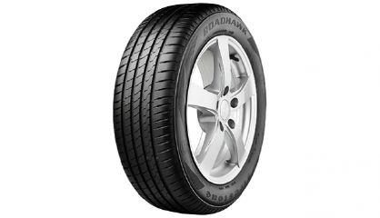 Neumático FIRESTONE ROADHAWK 215/45R17 91 Y