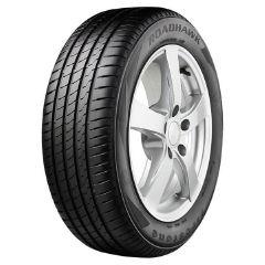 Neumático FIRESTONE ROADHAWK 205/50R16 87 V