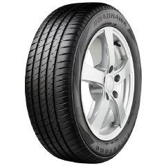 Neumático FIRESTONE ROADHAWK 245/70R16 111 H
