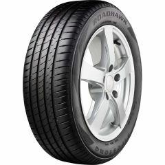 Neumático FIRESTONE ROADHAWK 275/45R20 110 Y