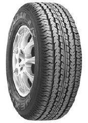 Neumático NEXEN ROADIAN AT 4X4 31/105R15 109 S
