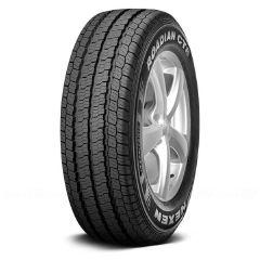 Neumático NEXEN ROADIAN CT8 195/0R14 106 R