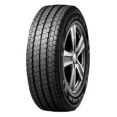 Neumático NEXEN ROADIAN CT8 225/60R16 105 T