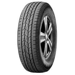 Neumático NEXEN ROADIAN HTX 235/75R15 109 S