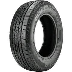 Neumático NEXEN ROADIAN HTX 245/70R17 110 T