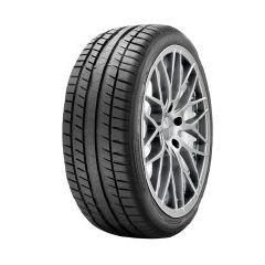 Neumático KORMORAN ROAD PERFORMANCE 195/45R16 84 V