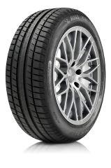 Neumático KORMORAN ROAD PERFORMANCE 185/55R15 82 V