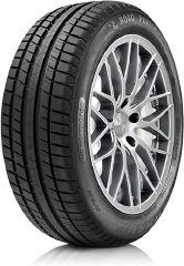 Neumático KORMORAN ROAD PERFORMANCE 205/60R15 91 V