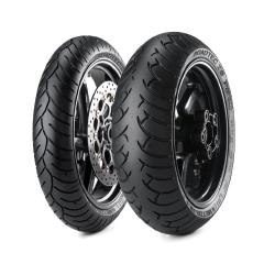 Neumático METZELER ROADTEC Z6 120/70R17 58 W
