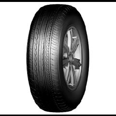 Neumático COMPASAL ROADWEAR 175/65R15 84 H