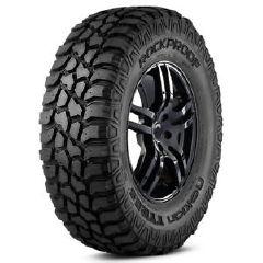Neumático NOKIAN ROCKPROOF 225/75R16 150 Q
