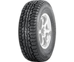 Neumático NOKIAN ROTIIVA AT 255/70R16 111 T