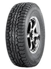 Neumático NOKIAN ROTIIVA AT 265/70R17 115 T