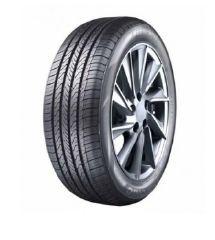 Neumático APTANY RP203 165/65R15 81 T