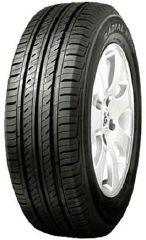 Neumático GOODRIDE RP28 175/60R15 81 H