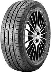 Neumático GOODRIDE RP28 175/70R14 84 T