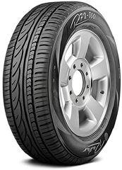 Neumático RADAR RPX800 195/50R16 88 V
