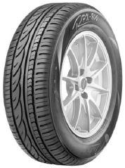 Neumático RADAR RPX800 RFT 205/55R16 94 W