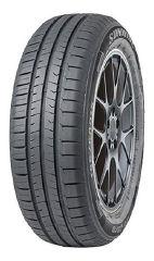 Neumático SUNWIDE RS-ONE 225/40R18 92 W