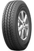 Neumático HABILEAD RS01 215/65R15 104 T