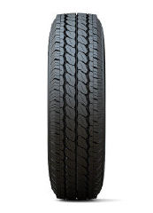 Neumático HABILEAD RS01 225/70R15 112 T