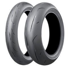 Neumático BRIDGESTONE RS10R 200/55R17 78 W