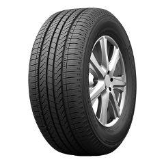 Neumático HABILEAD RS21 265/70R16 112 H