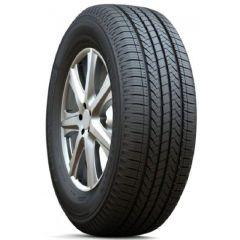 Neumático KAPSEN RS21 265/70R16 112 H