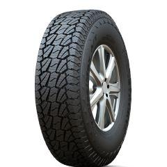 Neumático HABILEAD RS23 265/70R16 117 T