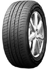 Neumático HABILEAD RS26 275/45R20 110 W