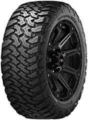 Neumático HANKOOK RT05 235/85R16 120 Q