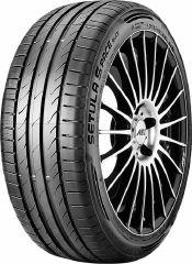 Neumático ROTALLA RU01 195/45R16 84 V