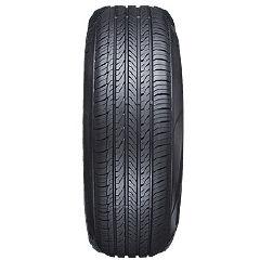 Neumático APTANY RU028 205/60R16 96 H