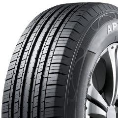 Neumático APTANY RU101 225/55R18 98 V