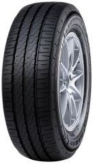Neumático RADAR RV-4 205/75R16 113 R
