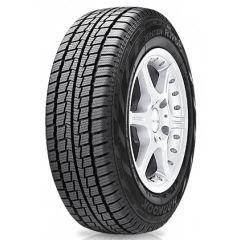 Neumático HANKOOK RW06 175/0R14 99 Q