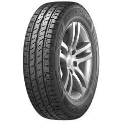 Neumático HANKOOK RW12 185/75R14 102 R