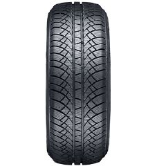 Neumático APTANY RW611 195/65R15 91 T