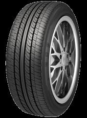 Neumático NANKANG RX-615 145/80R13 75 S