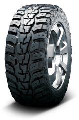 Neumático KUMHO KL71 235/75R15 104 Q