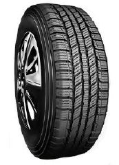 Neumático TRACMAX S-110 195/50R15 82 H