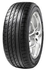 Neumático TRACMAX S-210 215/50R17 95 V