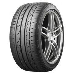 Neumático BRIDGESTONE S001 205/50R17 89 Y