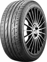 Neumático BRIDGESTONE S005 235/35R19 91 Y