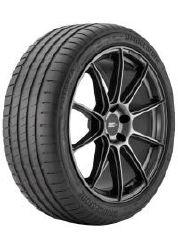 Neumático BRIDGESTONE S005 255/40R20 101 Y