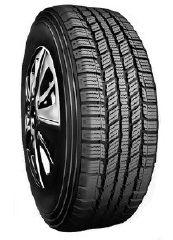 Neumático MINERVA S110 175/80R14 99 R