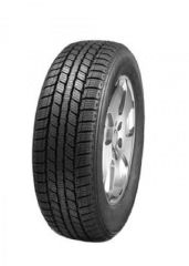 Neumático TRACMAX S110 195/65R16 104 T